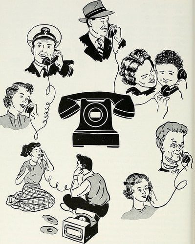 Refurbished Mobile Phone Deals