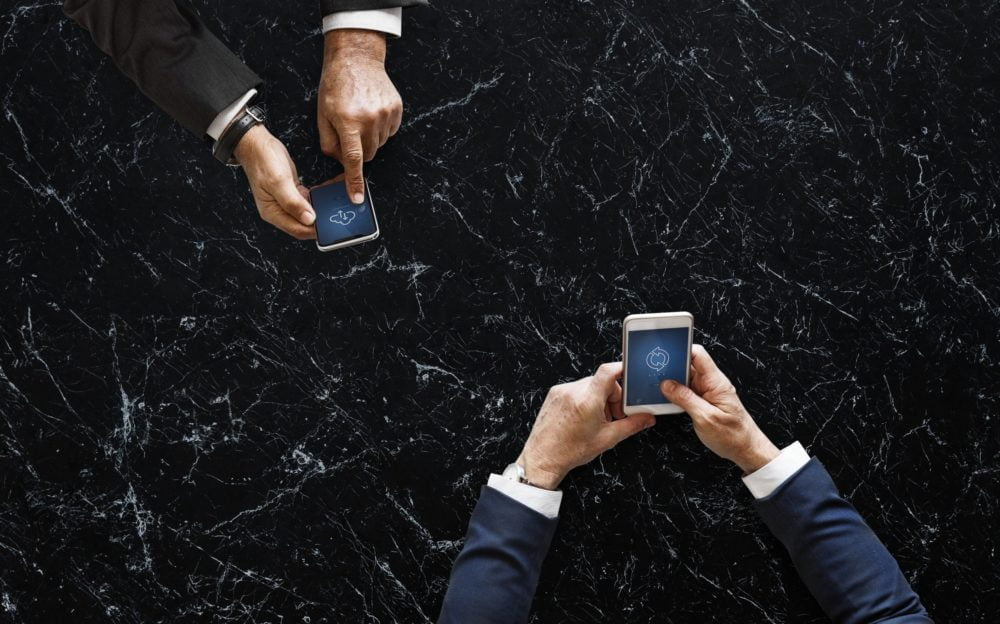 Phones For Bad Credit