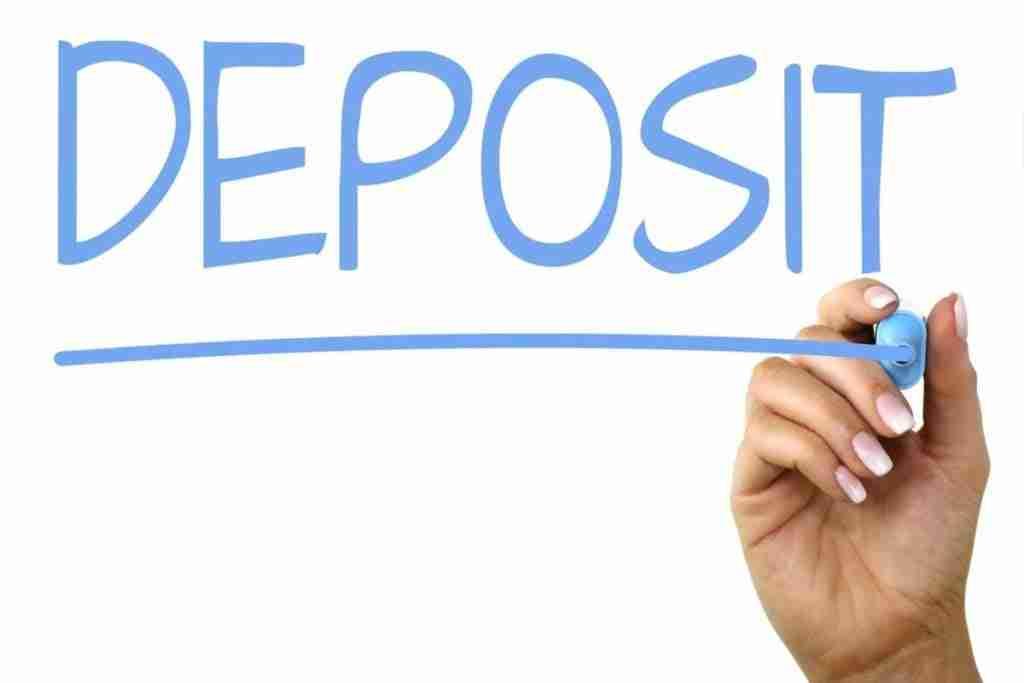 Contract Phones No Credit Check No Deposit