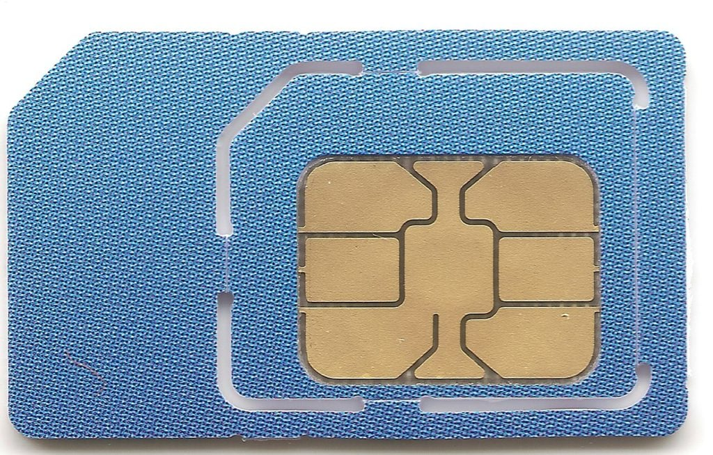 Sim Card Deals To Get Excited About!