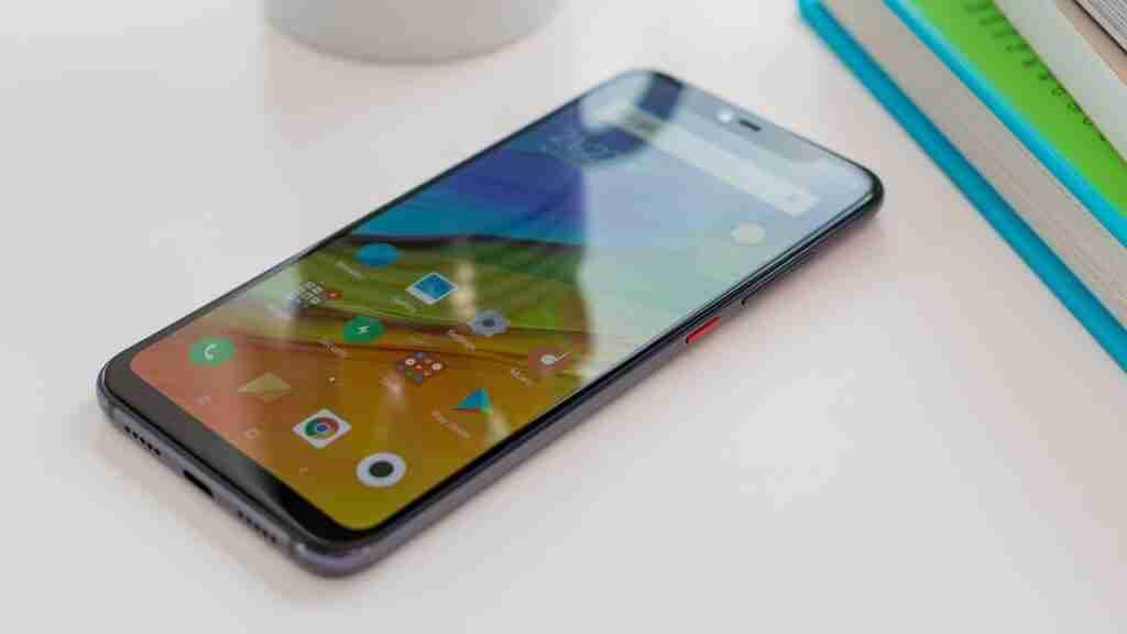poor credit phones smartphone