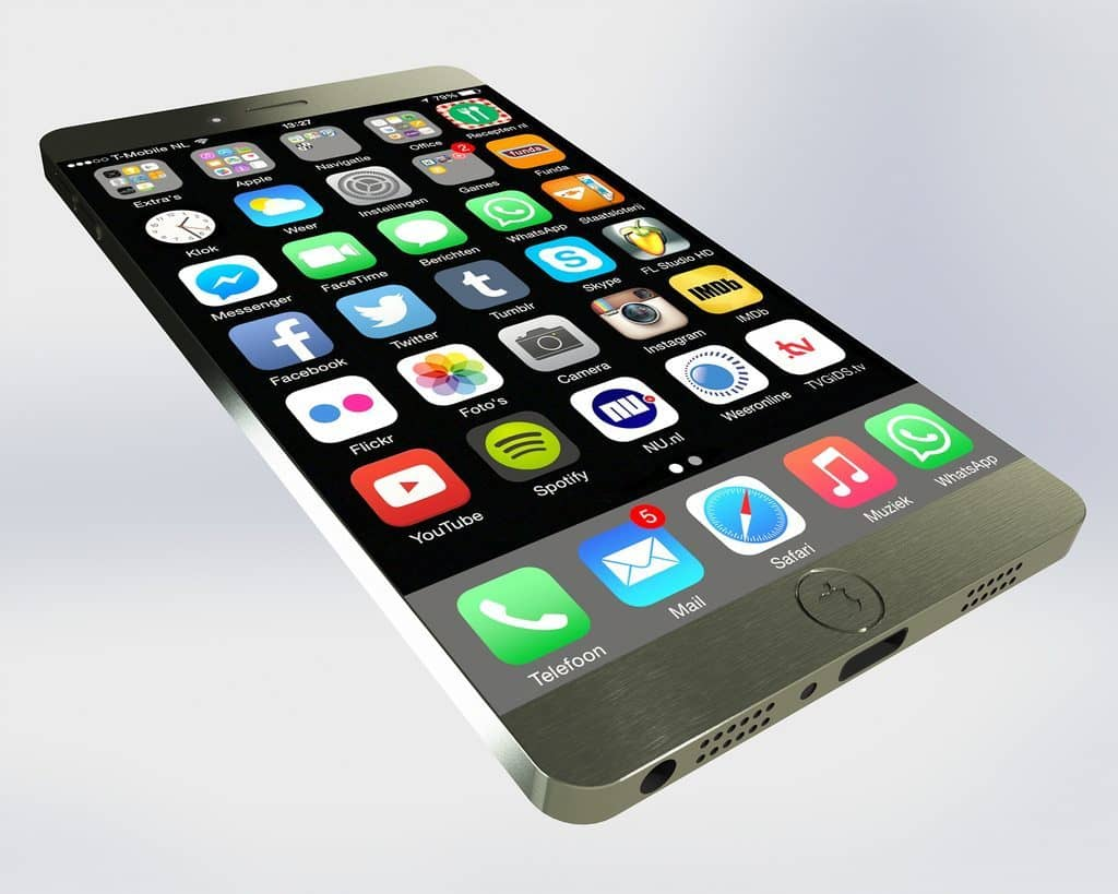 Bad Credit Contract Mobile Phones Guaranteed Approval