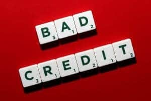 Get Bad Credit Mobiles scrabble