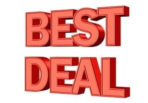 best mobile phone deals online with bad credit