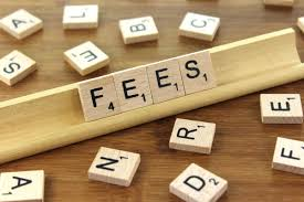 Contract Phones No Upfront Fee scrabble letters