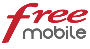 free mobiles no credit checks free mobile text banner