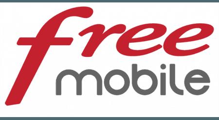 Free Mobiles No Credit Checks Guaranteed