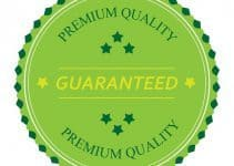 guaranteed acceptance mobile phones contract guaranteed mobile phones sticker
