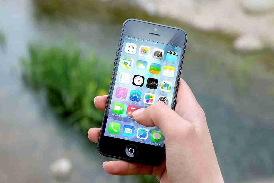 Guaranteed Phone Contracts No Credit Check