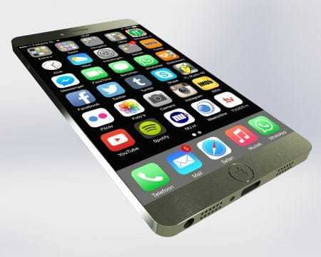 mobile phone deals 4 me uk apple iphone 7 mobile