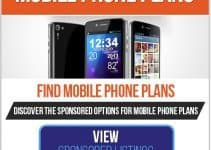 find amazing mobile phone deals find mobile phone plans