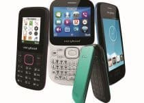 mobile phone handsets uk some mobile phones collections