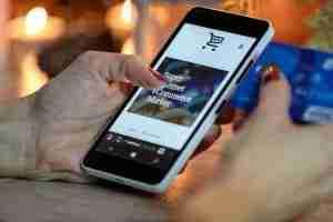 no credit check mobile phones smartphone