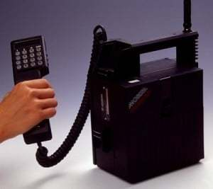 Free Phones No Credit Check No Deposit original motorola mobile phone